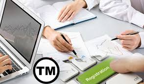 How to register Trademark for your brand in India?